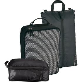 Eagle Creek Pack It Essentials Set black